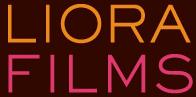 Liora Films